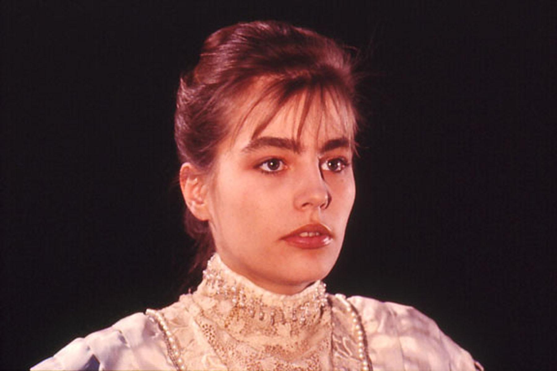 1 sophie duez 1985