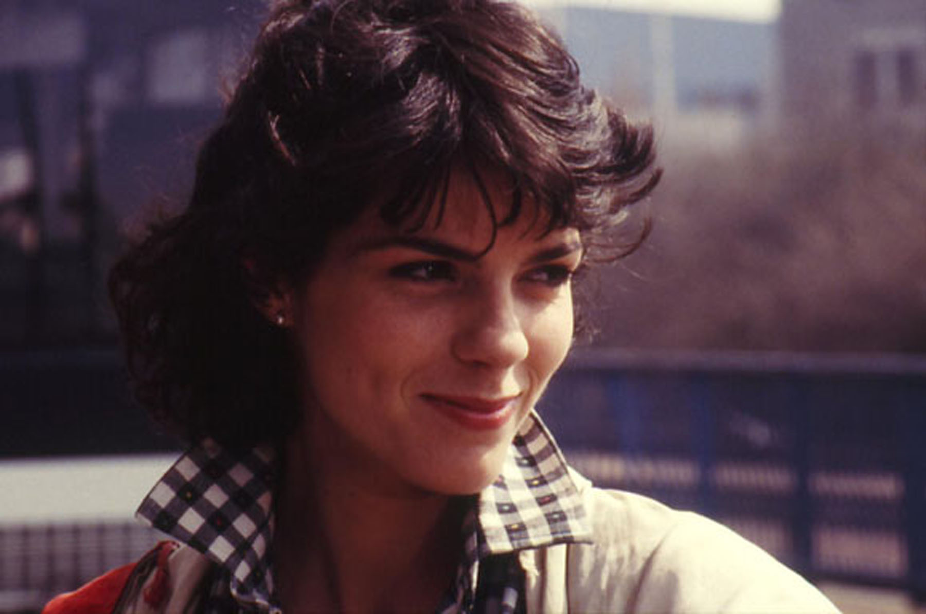 10 elisabeth bourgine 1984