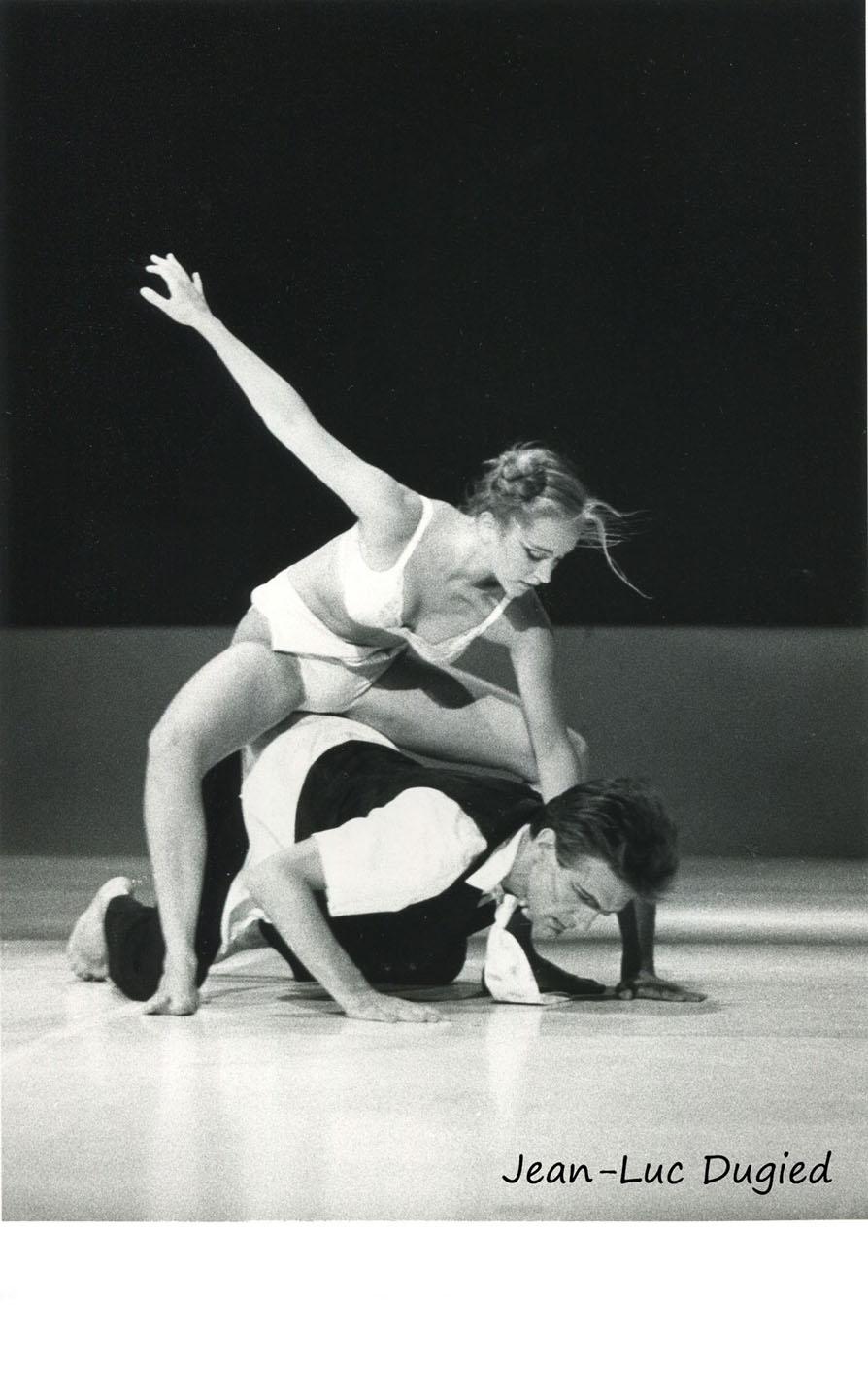 11 Baiz Josette - Pellicola - 1986