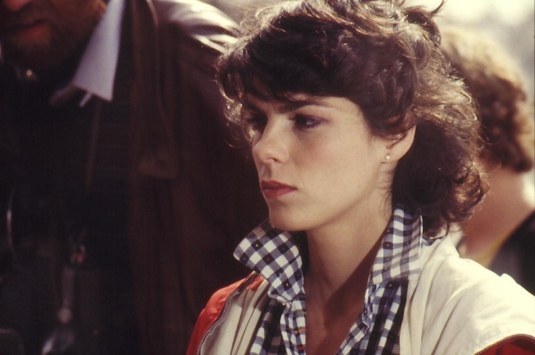 11 elisabeth bourgine 1984