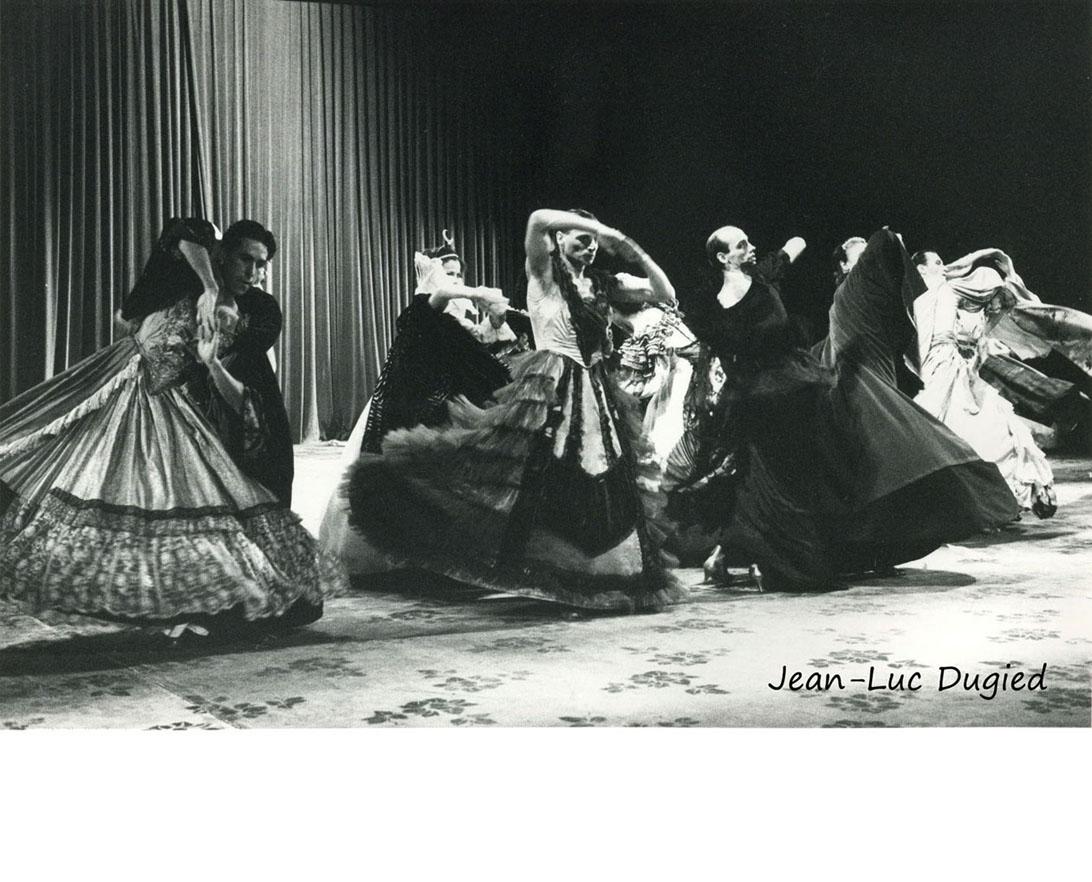 11 Hoffmann Reinhild - Callas - 1984