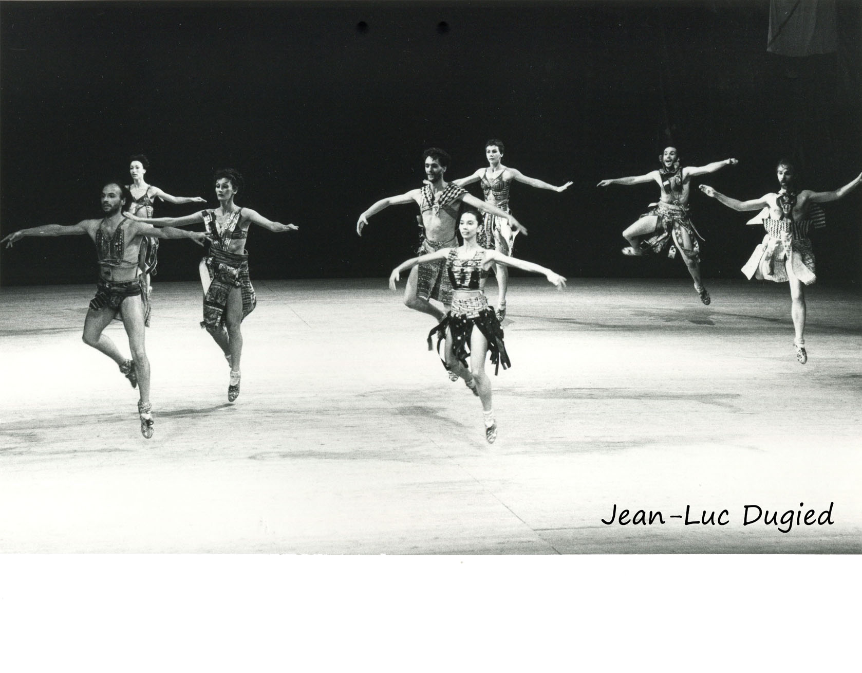 13 Gallotta Jean-Claude - les aventures d'Ivan Vaffan - 1984