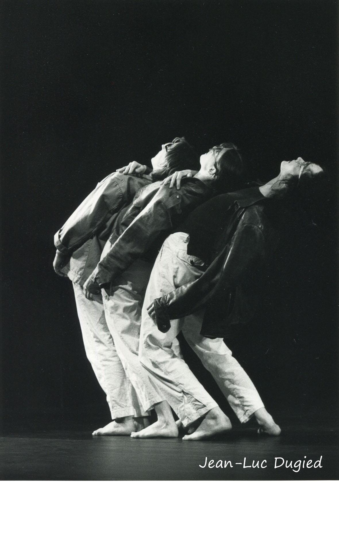 16 Delaporte Charlotte - sogni d'oro - Cécile Borne, Emmanuelle Bloy et Myriam Seiller - 1985