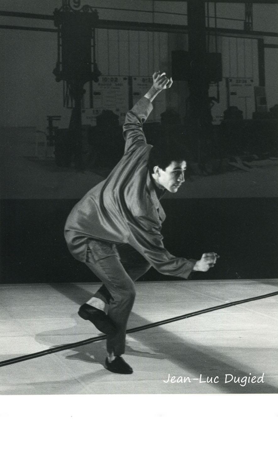 16 Matos Jean-Marc - cité - 1987