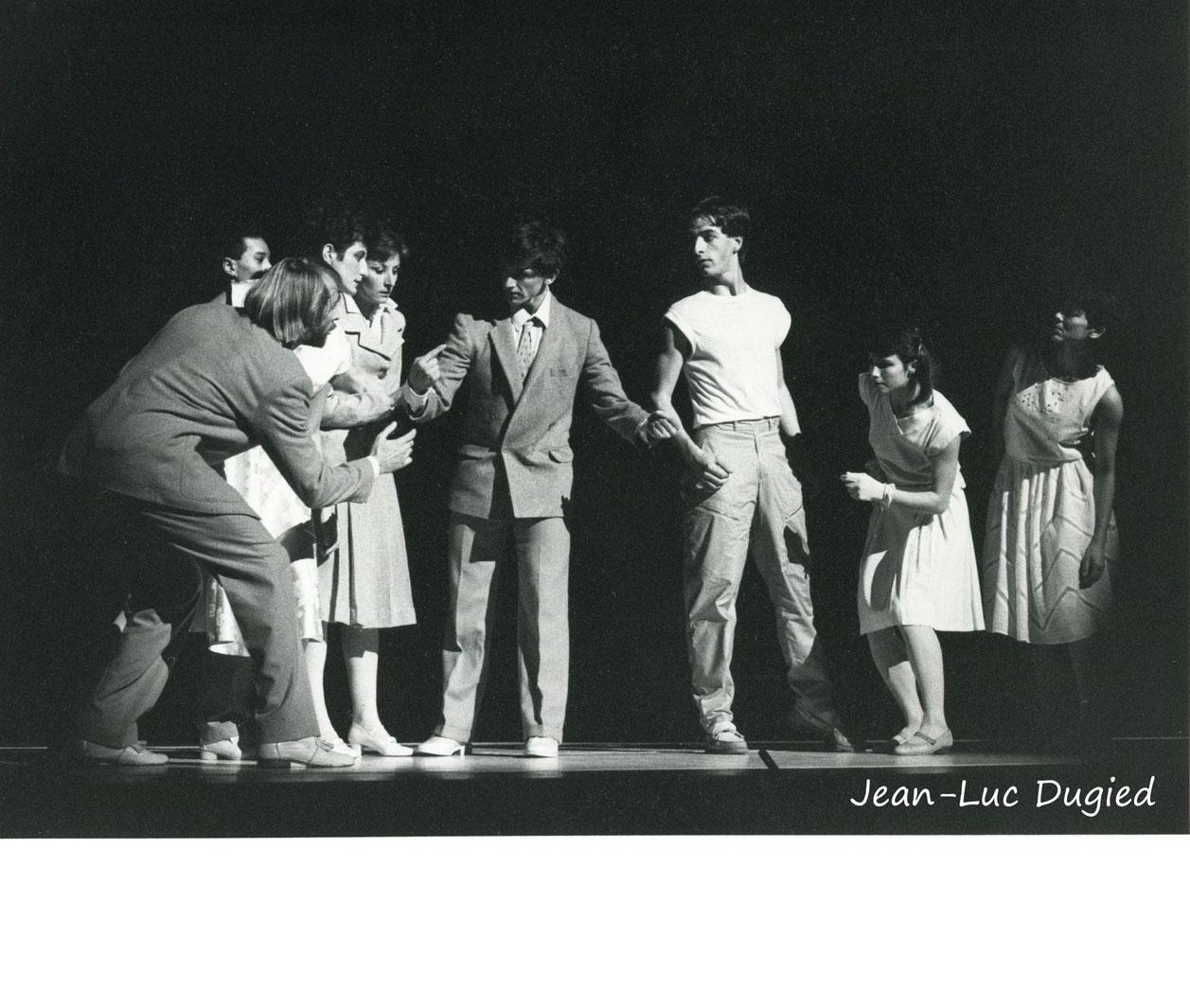 16 Rouillier Quentin - automne - 1983
