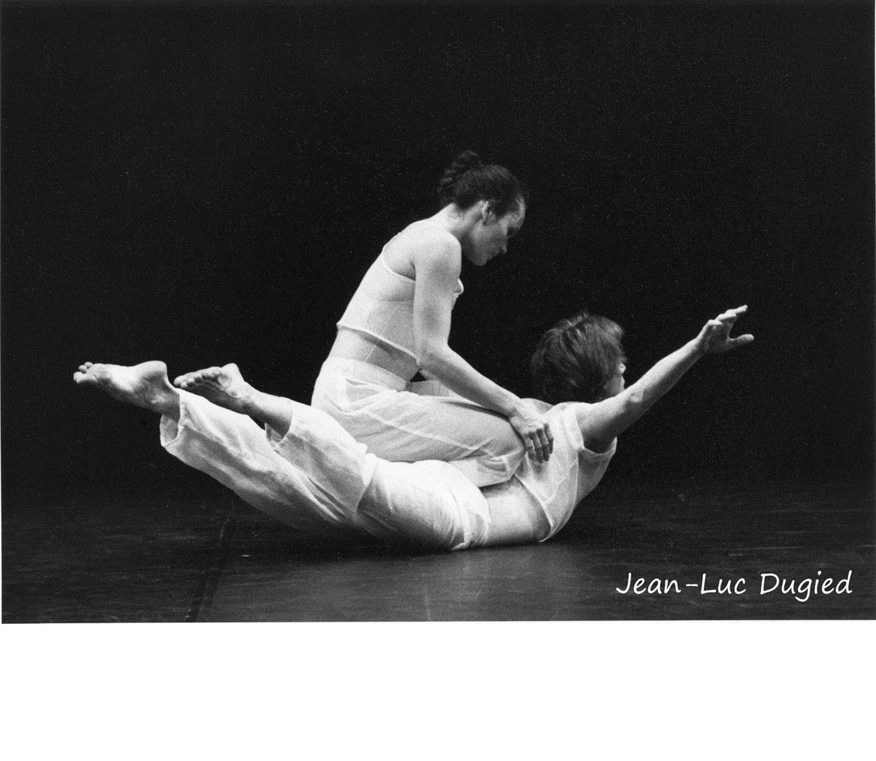 17 Bastin Christine - la folia - 1988
