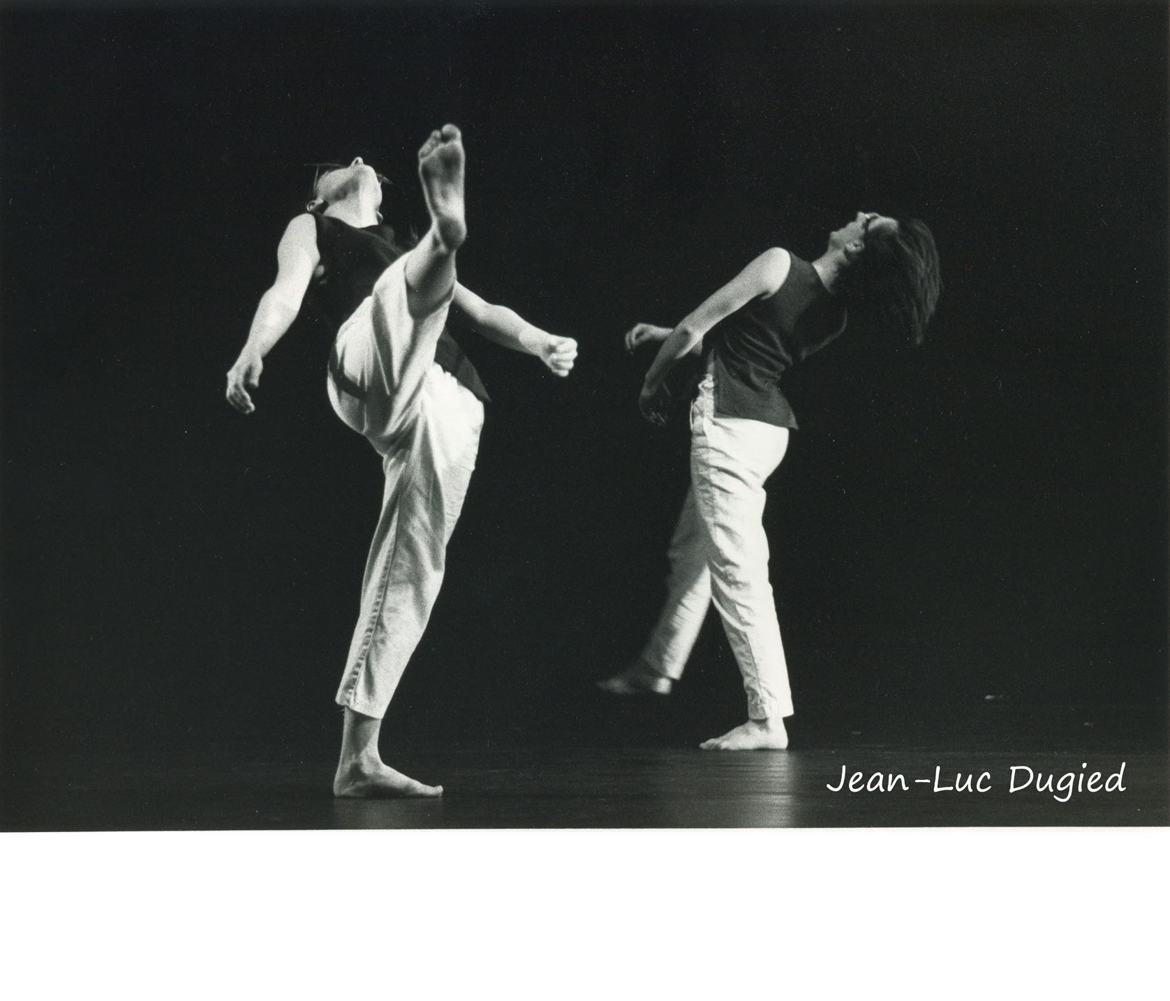 17 Delaporte Charlotte - sogni d'oro - Myriam Seiller et Cécile Borne - 1985