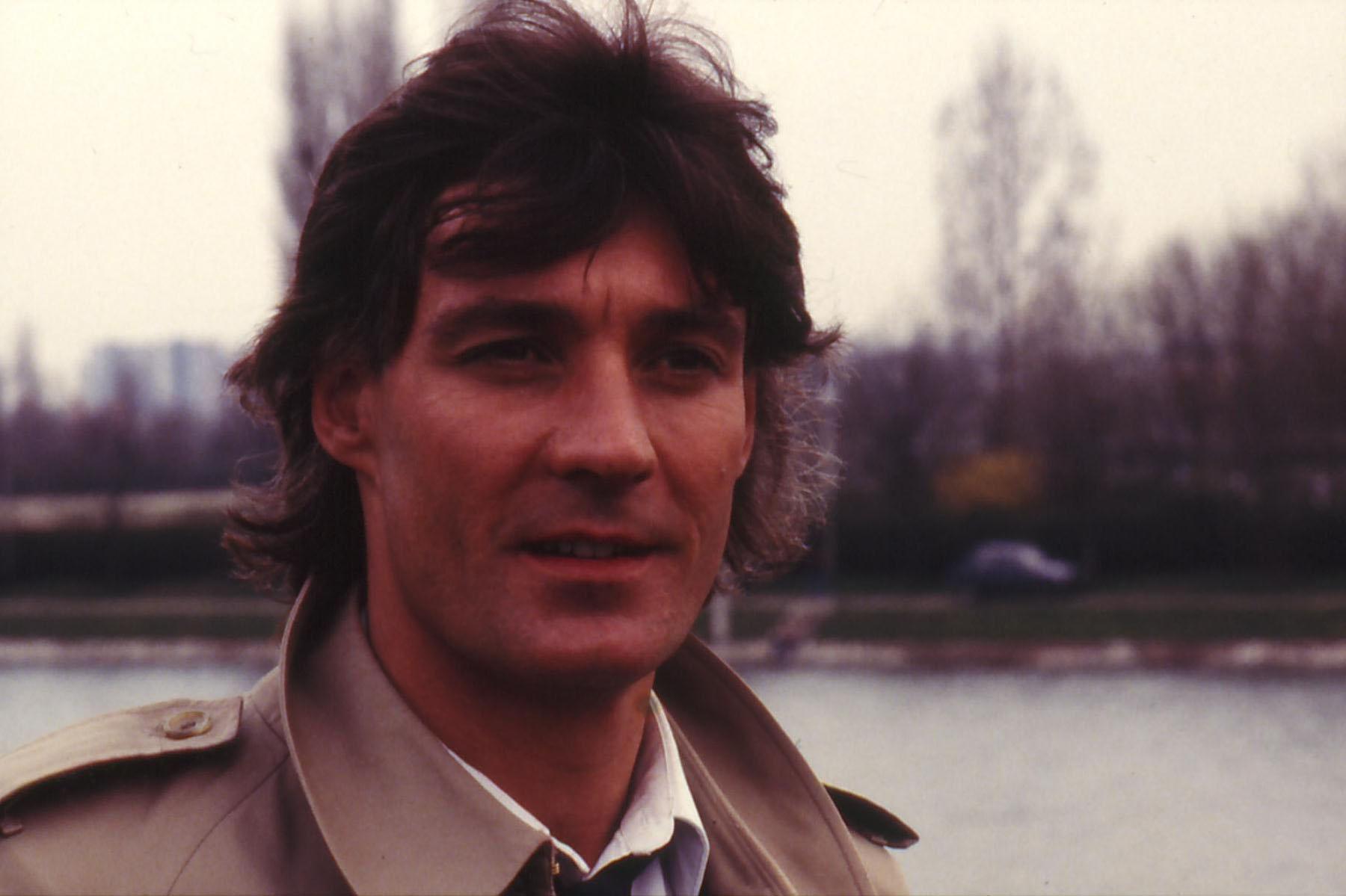 17 jean pierre bouvier 1984
