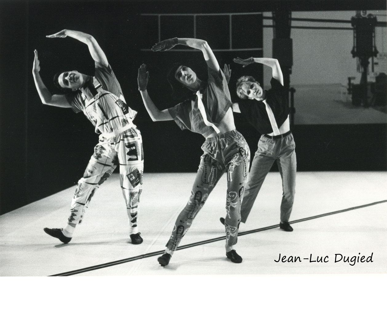 17 Matos Jean-Marc - cité - 1987