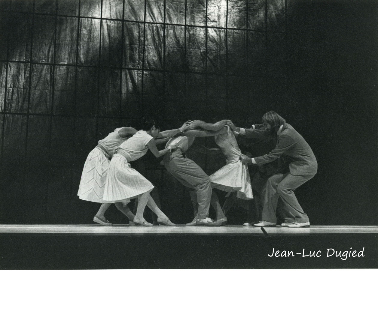 17 Rouillier Quentin - automne - 1983