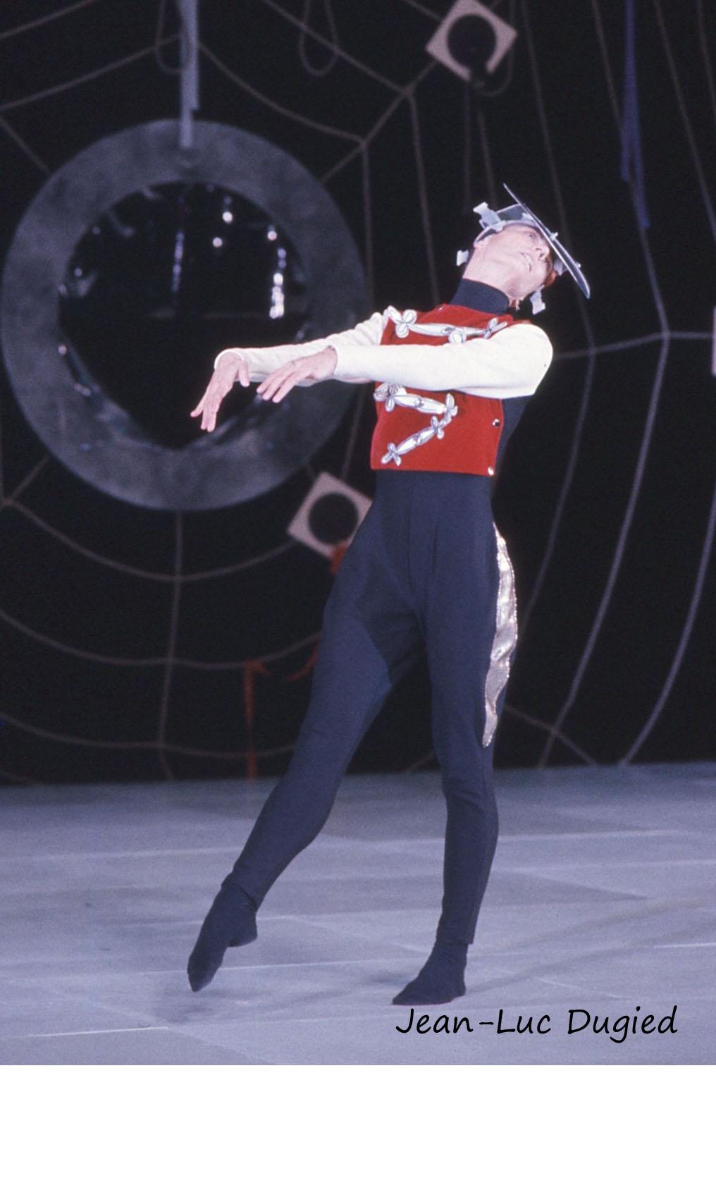 18 Chopinot Régine - à La Rochelle il n'y a pas que des pucelles - 1986