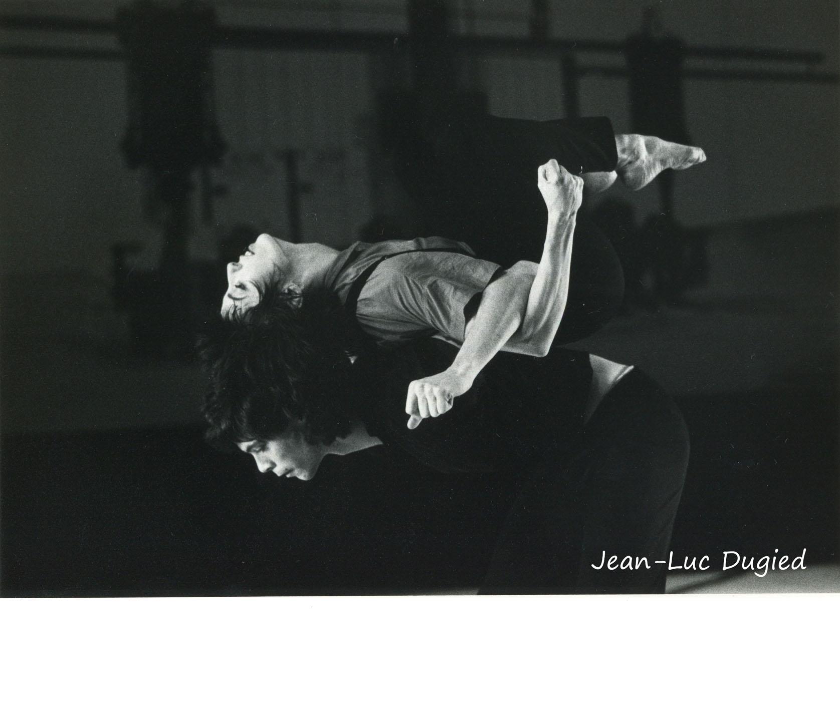 18 Matos Jean-Marc - cité - 1987