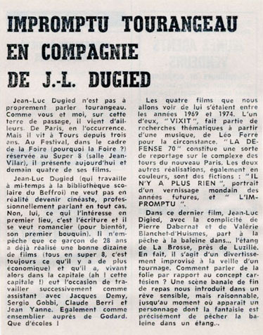 1978 01 23 la nouvelle republique copie 2