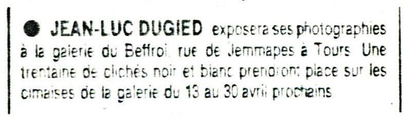 1985 04 pour la danse copie 2