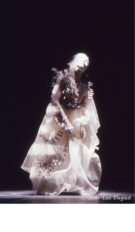 2 Ariadone - Hime de Ko Murobushi - 1985