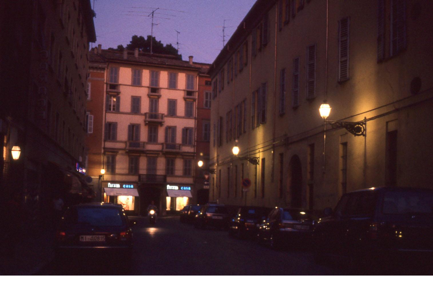 26 Parma