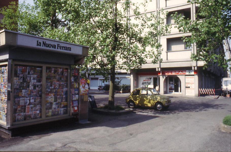 27 c1997