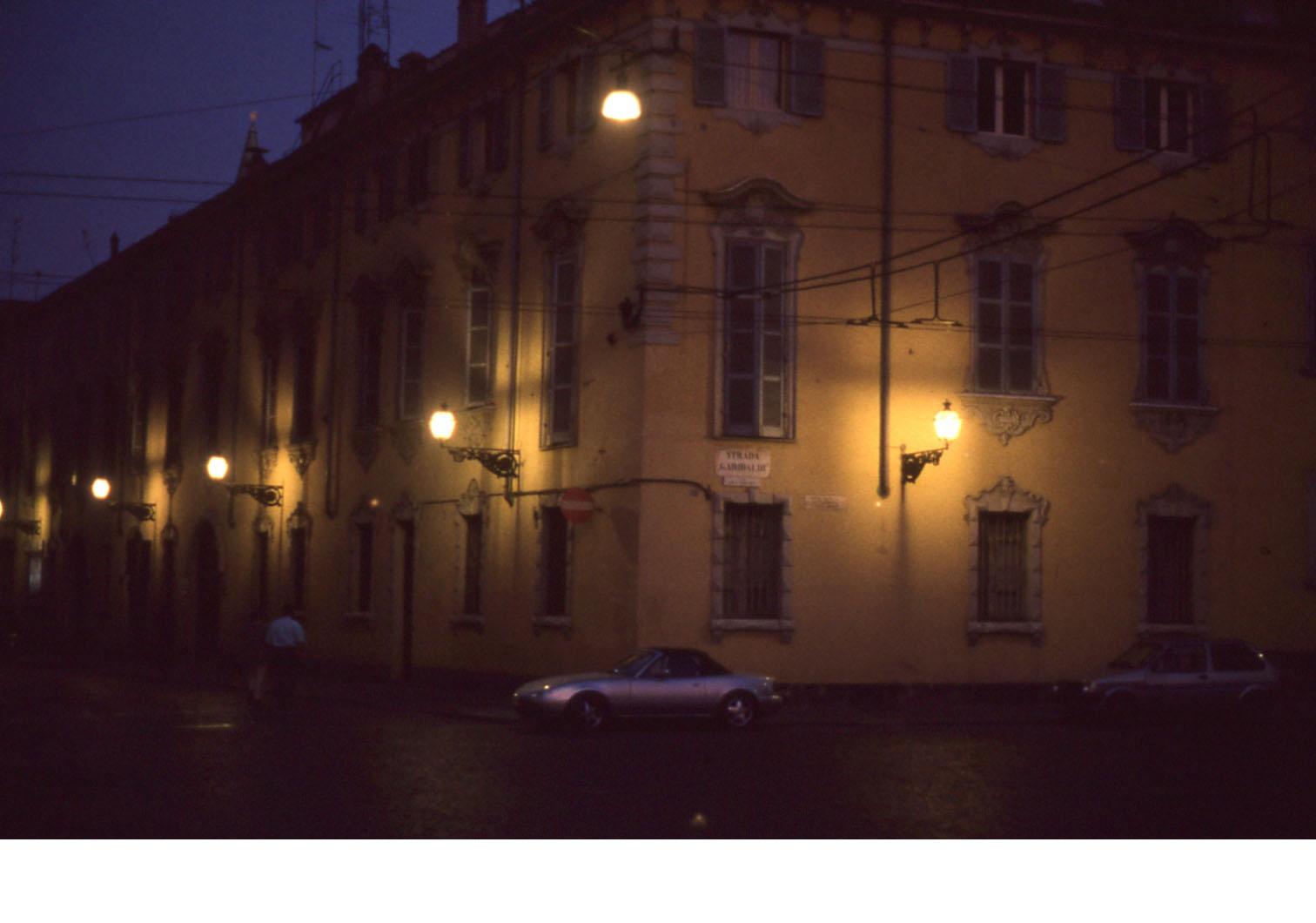 27 Parma