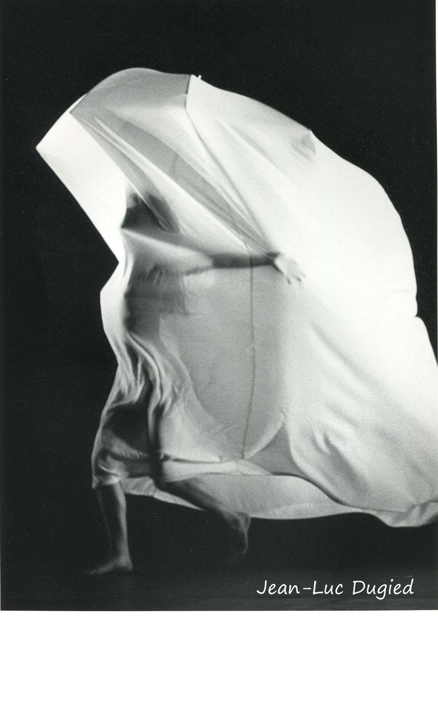 29 Momix - Momix show - 1987