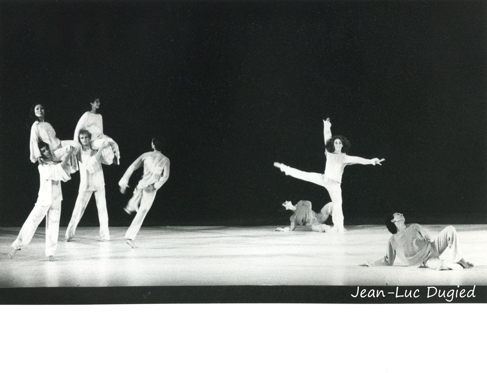 3 Muller Jennifer - terrain - 1983