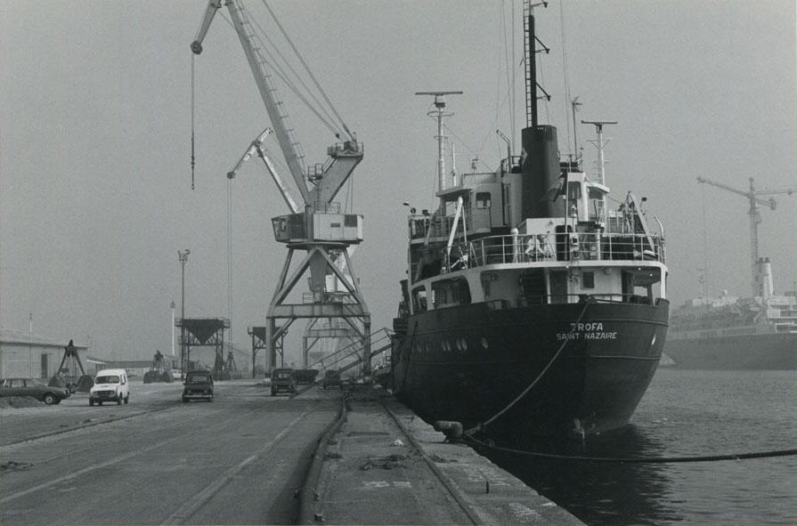 3 port de st nazaire 1984 138 10 150 pp 1