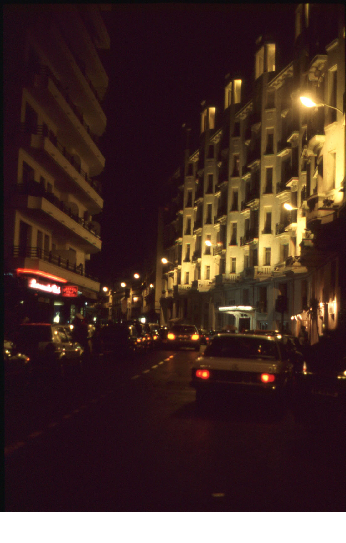 31 Cannes