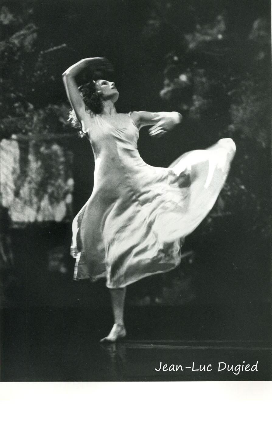 37 Goss Peter - le pouvoir du silence - Pascaline Verrier - 1988
