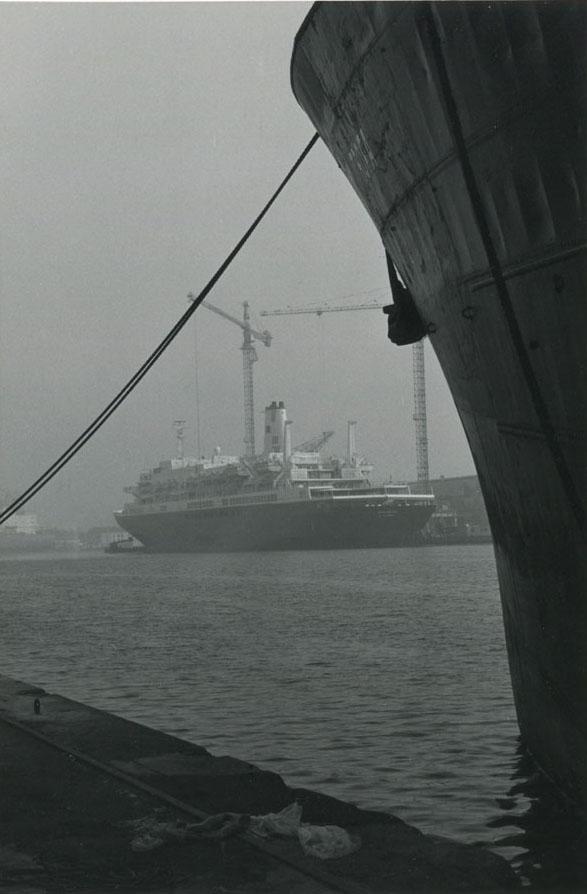 4 port de st nazaire 1984 138 11 150 pp 1