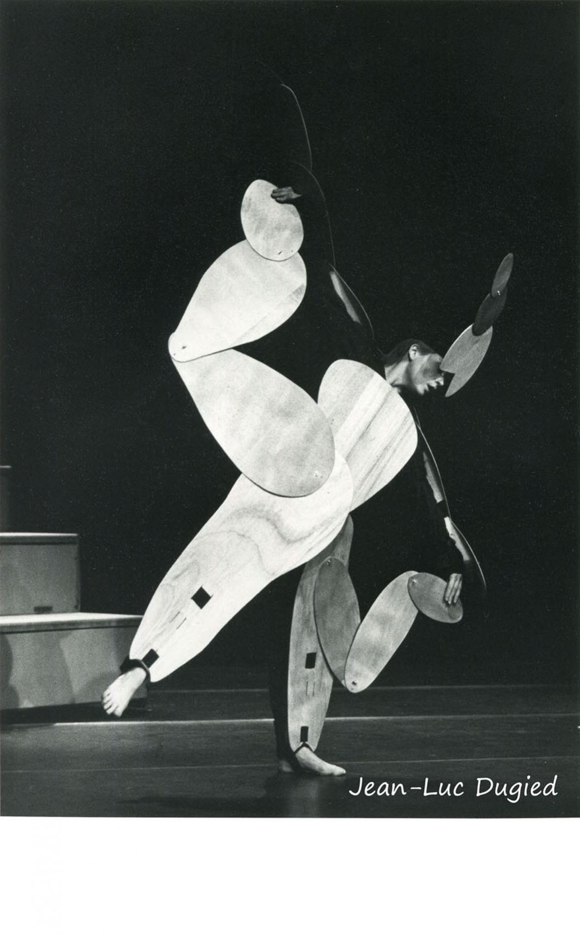 41 Witzman-Anaya Alejandro - histoire des contes futurs - Marianne Piet - 1986