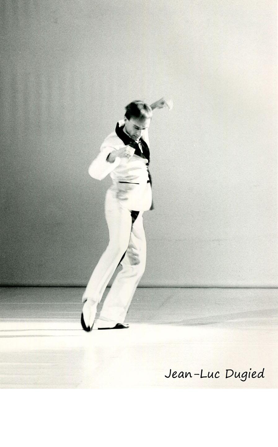 5 Kovich Robert - scanner rapsodie - 1984