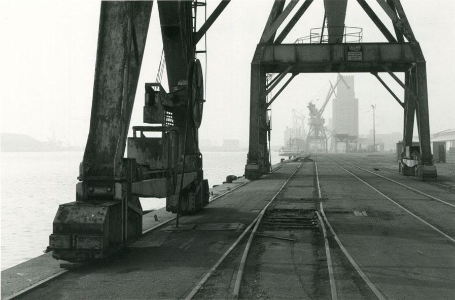6 port de st nazaire 1984 138 17 150 pp 1