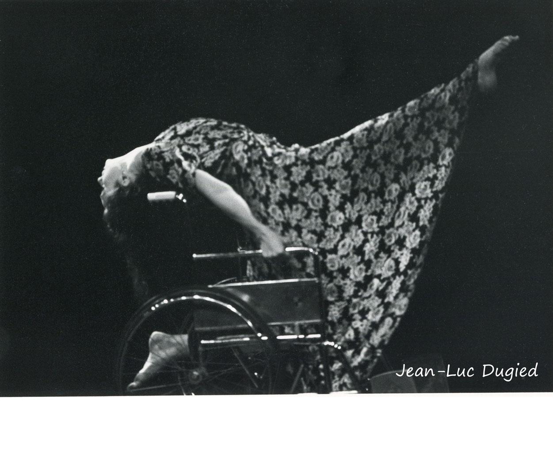 7 Swanson Amy - solos - 1986