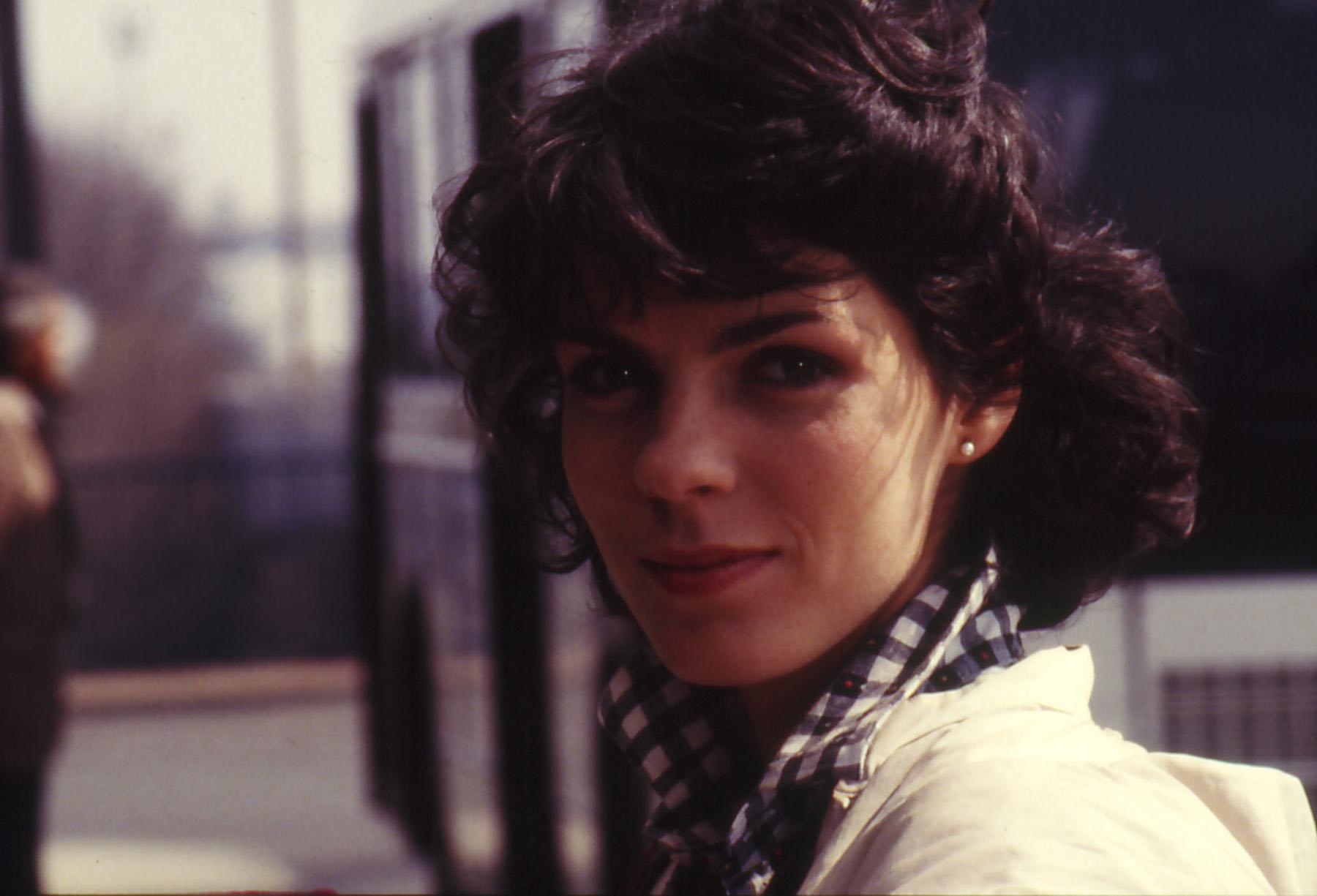 9 elisabeth bourgine 1984