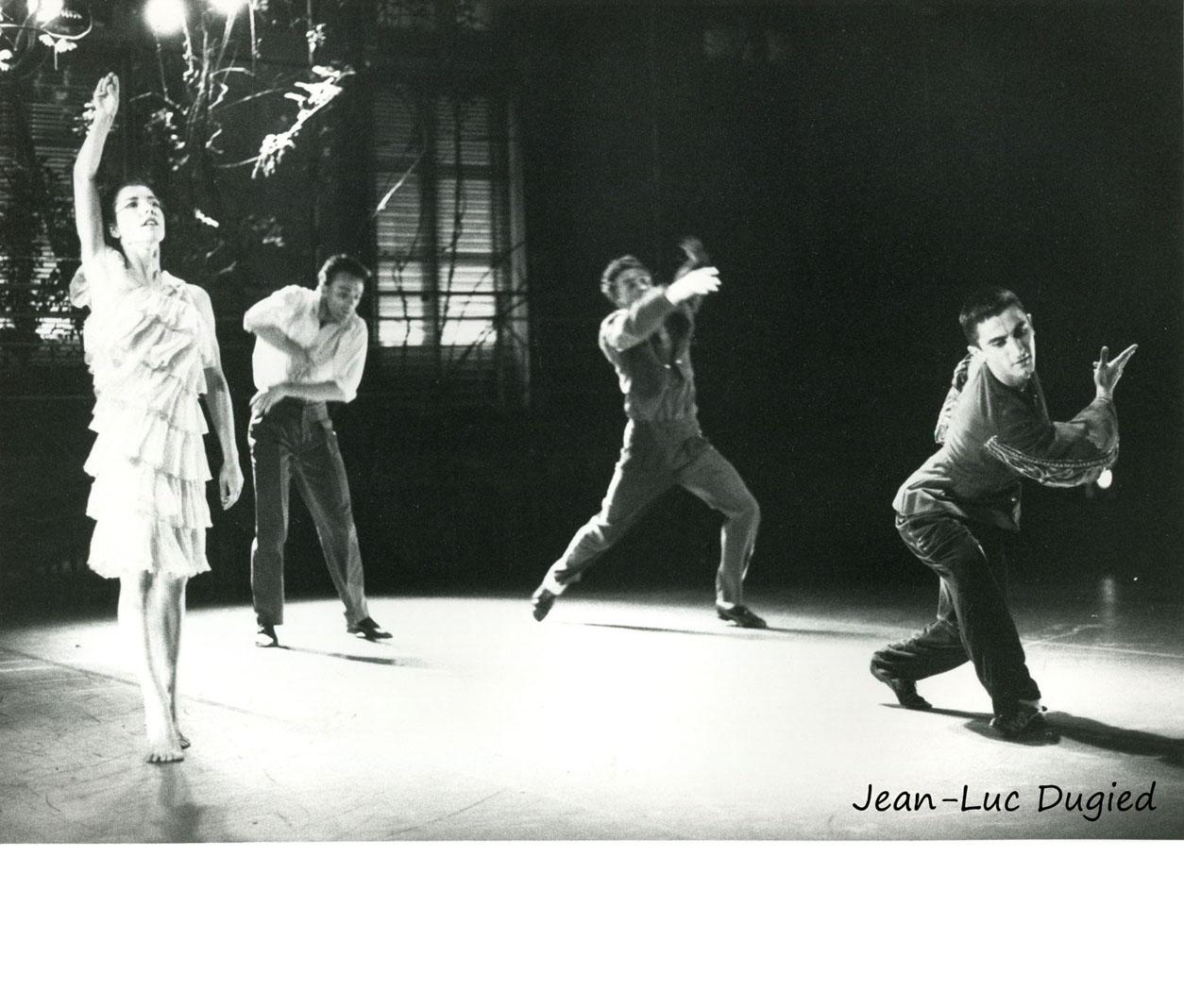 9 Taffanel Jackie - colonie L - 1988