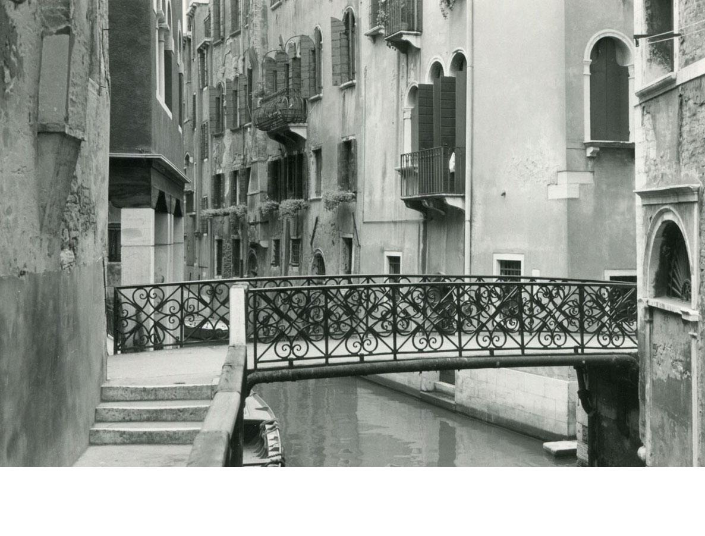 Venise - 1984
